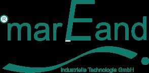 www.mareand.com